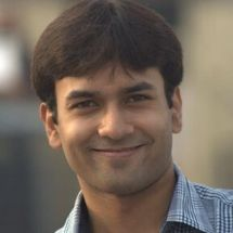 Varun Bansal, Tech Consultant of Anubhav Multilingual Services